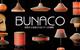 BUNACOブナコランプLED照明