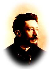 エミール・ガレ