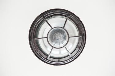 マゼランペンダントライトMazeran【AW-0327】の照明詳細イメージ