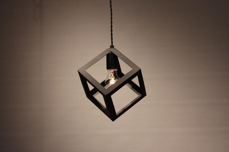 ペンダント照明イメージ画像