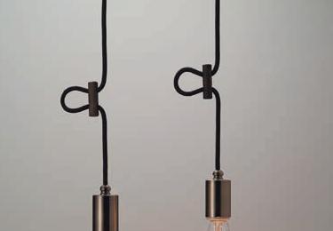 浪漫灯40W70cm〔GLF-3218〕の照明詳細画像2