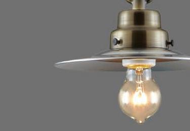 ビエネッタ〔GLF-3395〕の照明詳細画像2
