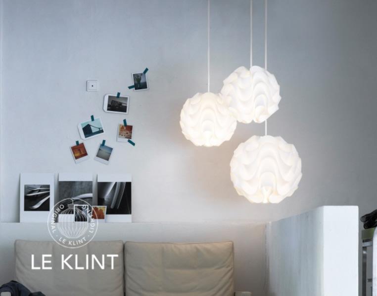 LE KLINT 172イメージ