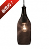 ペンダント | イケダセレクション | LED対応照明 | かっこいい照明