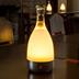 ボトルド|テーブルランプ