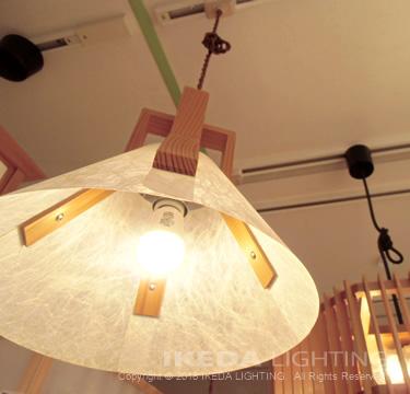 回 kai|LED対応照明|AP813の照明詳細画像