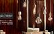 カーボン電球シリーズ!シンプルでおしゃれな照明の特集です。〔白熱球・LED照明〕
