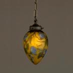 木蓮 マグノリア|ガレ|照明|ガレコレクション|照明器具
