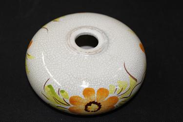 陶器仕様変更のお知らせ|イメージ画像