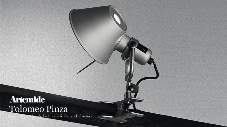 Tolomeo Pinzaのイメージ
