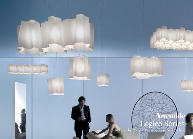 Logico Seriesのイメージ