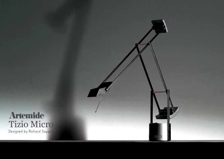 ティチオマイクロシルバーのイメージ