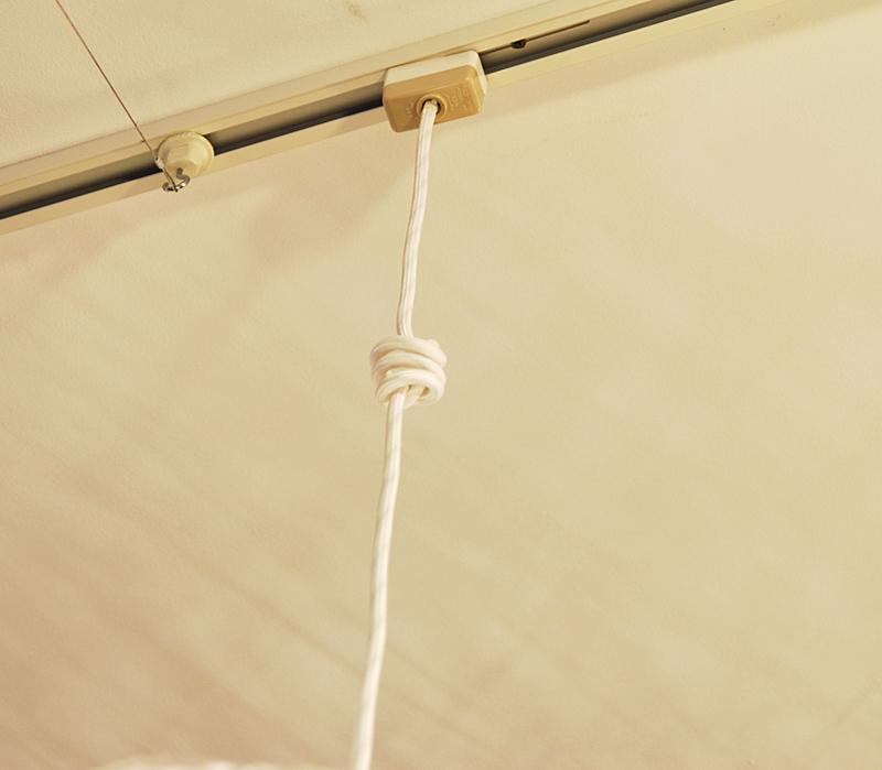 マリー ペンダント ライト 照明 aw-0050 モダン和室アジアンにスタイリッシュな空間 led照明