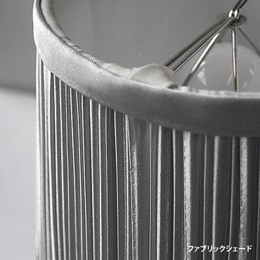 ビクトリアグラススタンド|aw-0203|アートワークスタジオ|テーブルスタンドの細部画像1