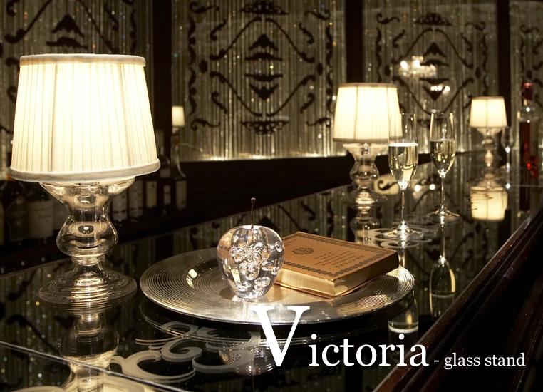 ビクトリアグラススタンドaw-0203イメージ画像5