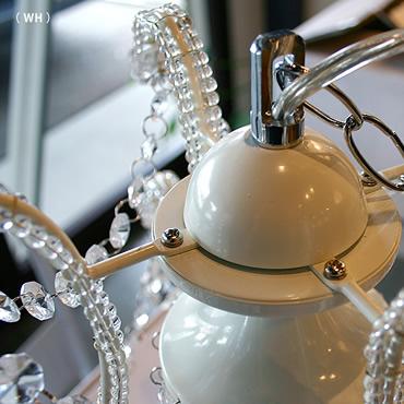 バロックグラススタンドaw-0229の細部画像1