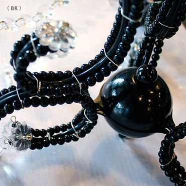 バロックグラススタンドaw-0230の細部画像1