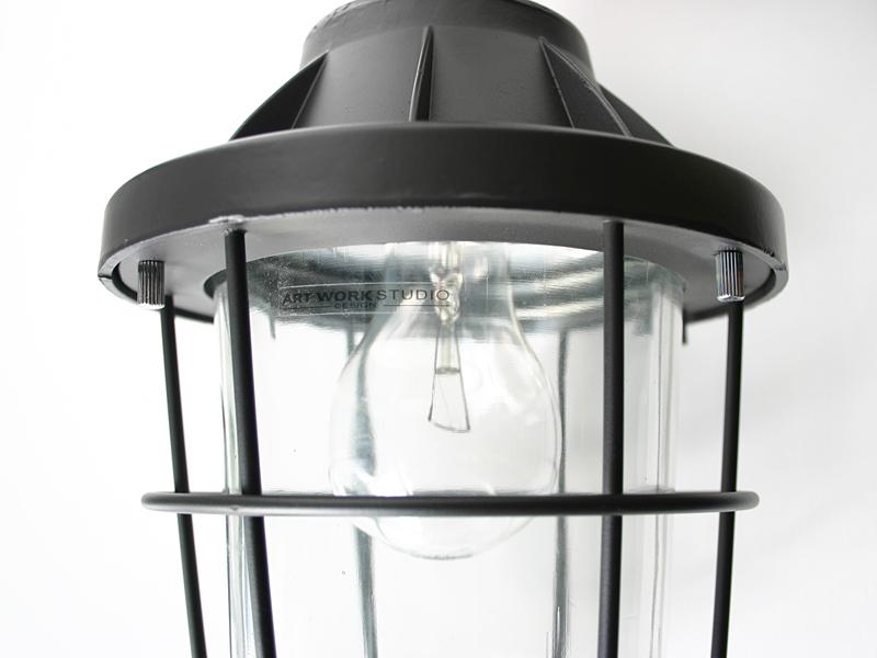 マゼランペンダント ライト 照明 aw-0327 ノスタルジックな船舶ランプ