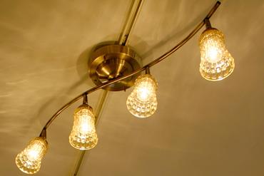 照明アマレットリモートシーリングランプAW-0334のイメージ画像1