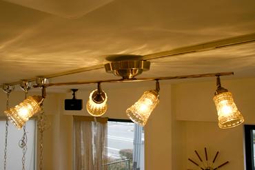 照明アマレットリモートシーリングランプaw-0334のイメージ画像2
