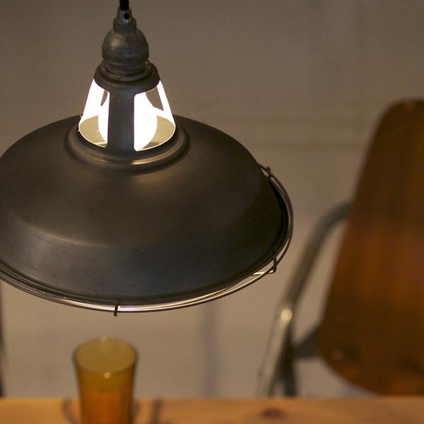 Jail-pendantジェイルペンダントAW-0350の照明のイメージ画像