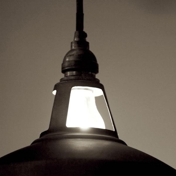 Jail-pendantジェイルペンダントAW-0350の照明詳細画像1