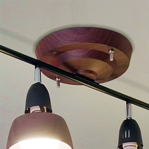 ハーモニーシーリングランプ 照明 aw-0359 落ち着きのあるナチュラルな雰囲気 led照明