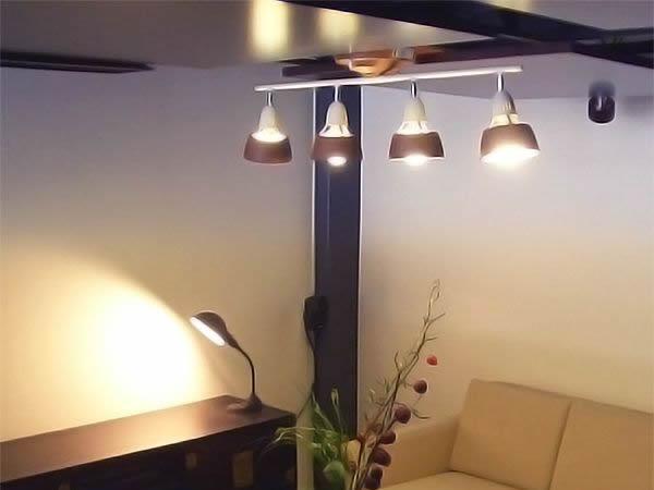 ハーモニーグランデシーリングランプ 照明 AW-0359 落ち着きのあるナチュラルな雰囲気 led照明