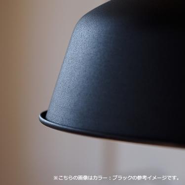 Railroad-pendant レイルロード ペンダント アートワークスタジオ AW-0375 天井照明の細部画像