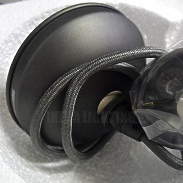 Tango pendant タンゴペンダントAW-0394の照明詳細画像1