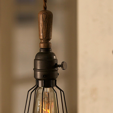 Yard-pendantヤードペンダントAW-0414〔アートワークスタジオ〕の照明詳細画像2