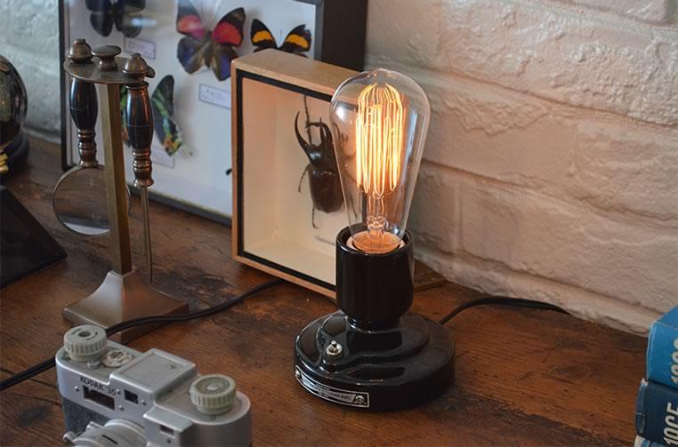 コンパススタンド アートワークスタジオ AW-0479 照明のイメージ画像