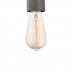 カーボン電球