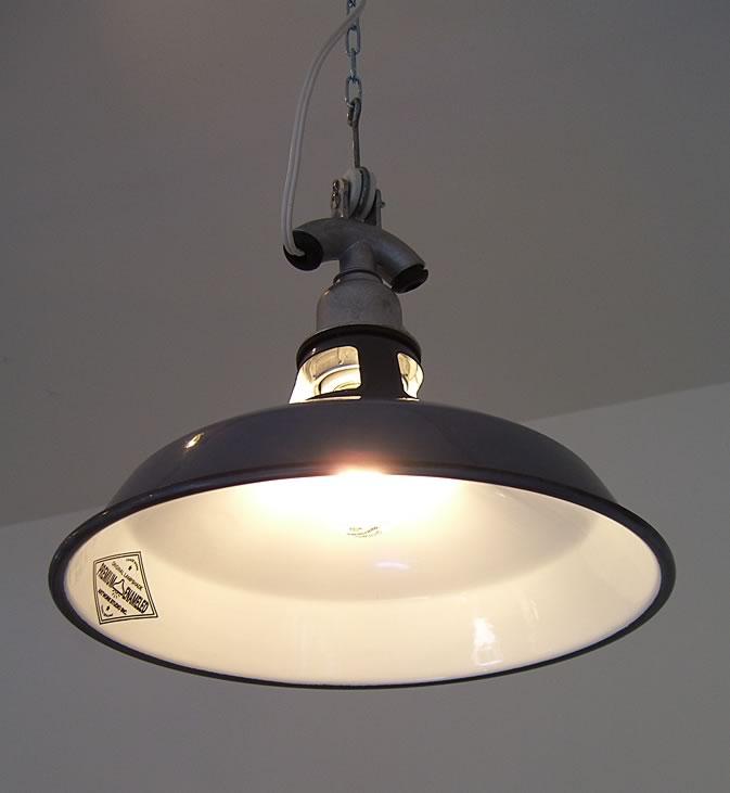 Fisherman's-pendant(S)フィッシャーマンズSS-8036の照明詳細画像
