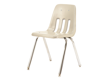 9000 Chair 9000 チェアーの画像