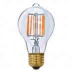 Siphonサイフォン【LDF29A】オリジナル|LED電球