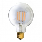 Siphonサイフォン【LDF31A】ボール95|LED電球