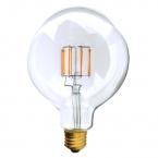 Siphonサイフォン【LDF32A】ボール125|LED電球