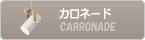 CARRONADE カロネード|LE KLINT レクリント