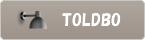 トルボーシリーズ|ルイスポールセン