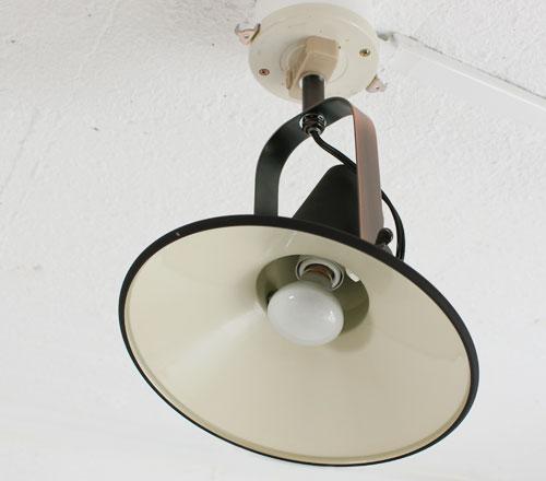 Studio Dスタジオ D スポットライトlc3050の照明詳細画像