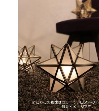 EtoileエトワールLT3675テーブルランプの照明イメージ