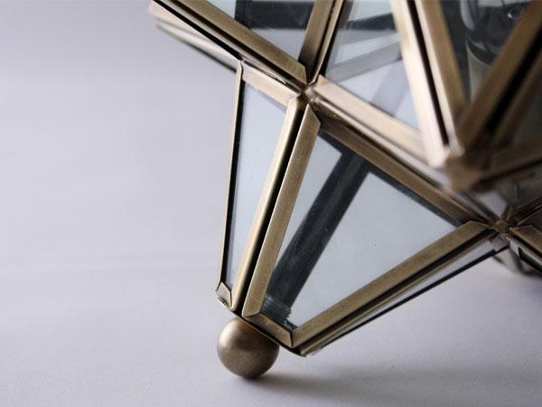 EtoileエトワールLT3675テーブルランプの照明詳細画像