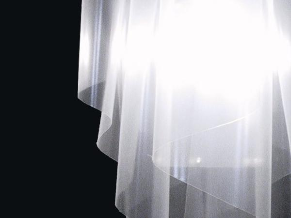 AuroアウロLF4200ICの照明詳細画像