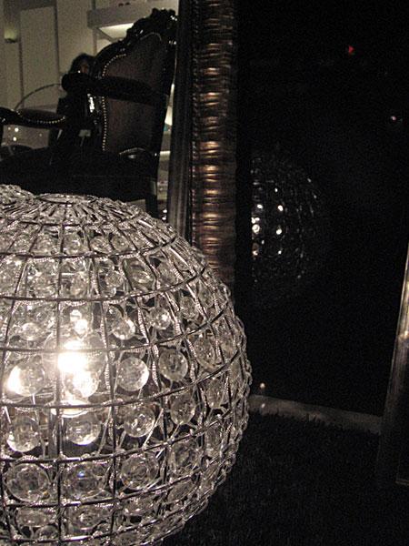 BigiuビジュLF4250【ディクラッセ】の照明イメージ