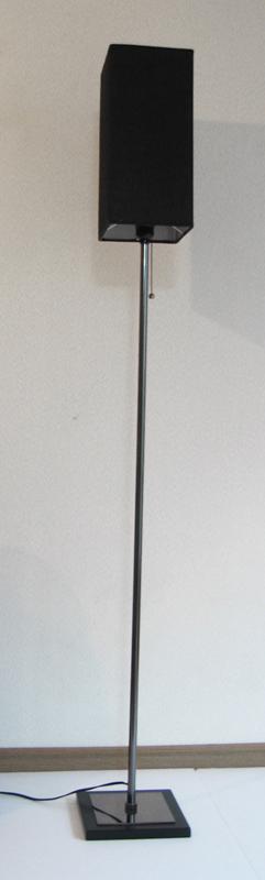 Serieセリエlf4461の照明詳細画像