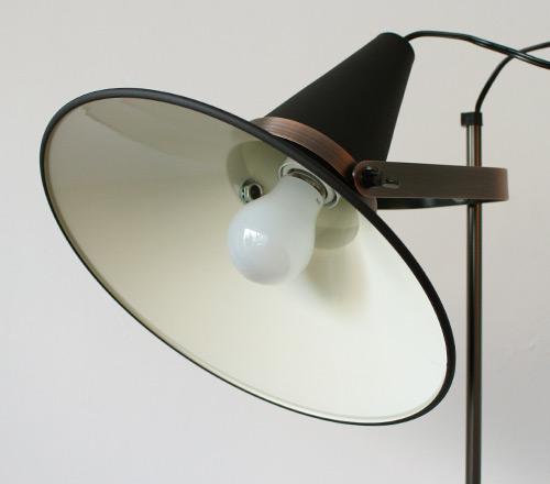 ディクラッセ|フロアランプ|Studio D|スタジオD|lf4463の照明詳細画像|ディクラッセ