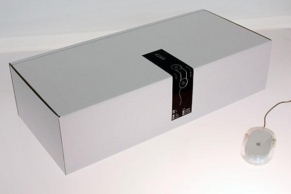 AuroアウロLP2048の照明詳細画像1