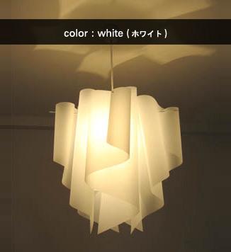 AuroアウロLP2049の照明イメージ