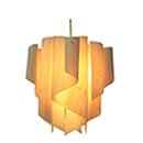 ウッド|アウロ|ペンダント|ディクラッセ|照明器具